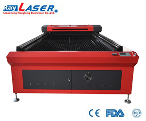 1325 laser engraving machine