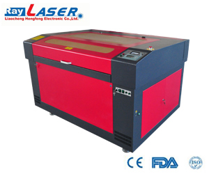 1290 laser engraving machine