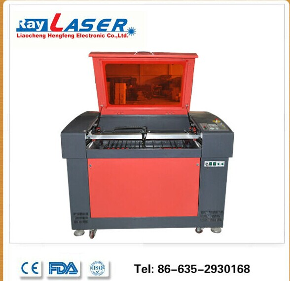 90120 laser machine for engraving cutting